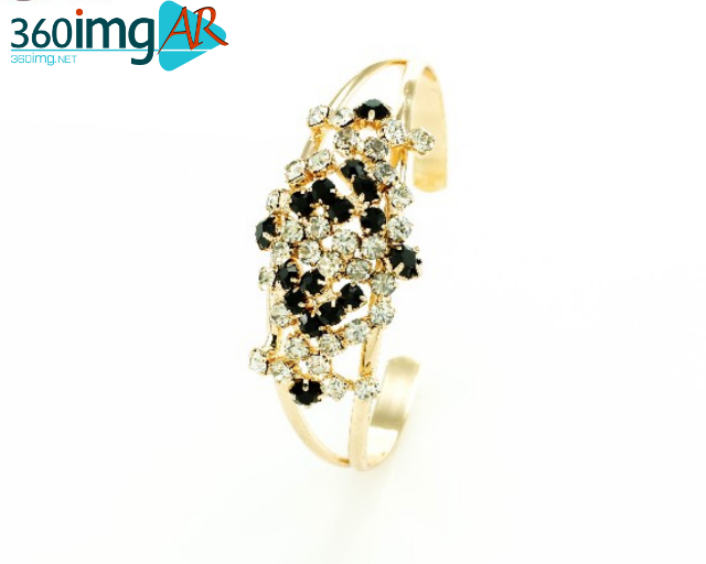 Gold Ring-Diamond